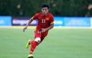 5 cầu thủ đa năng nhất của U23 Việt Nam tại VCK U23 châu Á