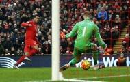 Man United và những ngôi sao lận đận