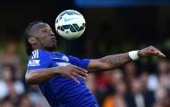 Những hợp đồng 'thất bại' của Chelsea trong hai năm qua