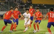 Những sao trẻ được kỳ vọng nhất tại V-League 2016