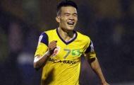 """Phi Sơn, Hoàng Thịnh và đội quân """"khỉ vàng"""" hứa hẹn gây """"bão"""" ở V-League 2016"""