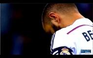 Karim Benzema – Real Madrid nhớ cái tên này