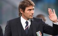 5 cái tên theo chân Conte đến Chelsea