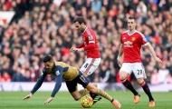 Góc HLV Trần Minh Chiến: Chelsea và Arsenal sẽ đi tiếp