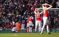 Stan Kroenke lại chọc giận CĐV Arsenal