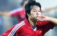 5 cầu thủ trẻ nhất từng khoác áo ĐTQG: Văn Quyến, Công Vinh chưa phải trẻ nhất