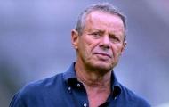 Nóng: CLB Palermo sắp bị rao bán