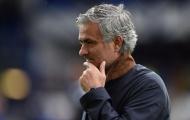 """Jose Mourinho, David Moyes và top 8 chiến lược gia """"mong mỏi"""" được trở lại Premier League (Phần cuối)"""