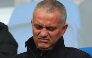 Điểm tin sáng 04/04: LĐBĐ Syria mời Mourinho về dẫn dắt, Sài Gòn FC cổ phần hóa
