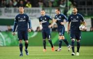 """Quan điểm chuyên gia: """"Real Madrid phòng ngự như trẻ lên 10″"""