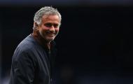 Điểm tin sáng 29/04: Mourinho sắp tới M.U, Alli nghỉ hết mùa, Hữu Thắng động viên Công Phượng