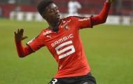 Moussa Dembele tiết lộ lí do bỏ Liverpool, chọn Dortmund