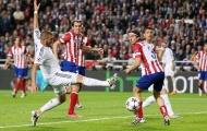 Chung kết Champions League: Làm thế nào để phá bê tông, Zidane?