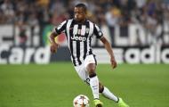 5 hậu vệ xuất sắc nhất Serie A mùa giải năm nay