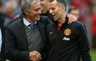 Điểm tin chiều: Mourinho chào đón Ferdinand về MU; Hull City trở lại Premier League