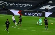 3 câu hỏi sau trận thắng thuyết phục của Tottenham trước Man City