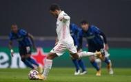 4 lý do khiến Inter Milan lần đầu thua Real Madrid trên sân nhà