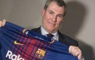 'Nếu Messi không đồng ý giảm lương, anh ấy có thể ra đi'