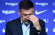 Barcelona xác nhận chi tiết đầy đủ về cuộc bầu cử chủ tịch mới