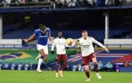 3 điếm nhấn Everton 2-1 Arsenal: 'Trò cưng' sẽ khiến Arteta bị sa thải?
