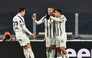 Bentancur không hài lòng một điều sau chiến thắng trước Udinese