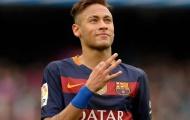 Nóng: 3 ông lớn bạo chi 190 triệu euro mua Neymar