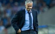 Jose Mourinho nhận 'tối hậu thư' từ nhà Glazer