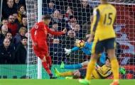 Cuộc đua Top 4: Ferdinand gạch tên Liverpool, Arsenal
