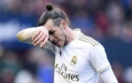 Làm ngay 1 điều, Bale sẽ lấy lại phong độ đỉnh cao?