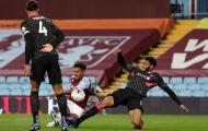 Sao Aston Villa: 'Thắng 7 bàn chưa đã, tỷ số đáng lẽ còn đậm hơn'