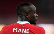 Barcelona giờ 'tiết kiệm' 100 triệu bảng thương vụ Sadio Mane