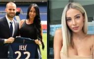 CHÍNH THỨC! PSG đuổi cổ tiền đạo vô địch C1 ngủ với bạn thân của vợ