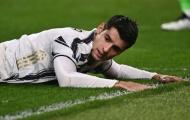 'Morata bỏ lỡ khiến tôi rất tức giận. Cậu ta thiếu sáng suốt'