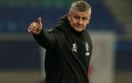 Man Utd bước vào chặng tourmalet căng thẳng nhất mùa giải