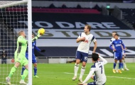 'Với Mourinho, Spurs sẽ vượt qua ranh giới và đoạt chức vô địch'