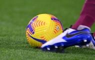 CHÍNH THỨC! BTC thông báo khẩn, định đoạt số phận Premier League 2020/21