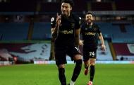 Jesse Lingard sắp rời Old Trafford vĩnh viễn?