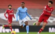 Roy Keane hủy diệt Liverpool: 'Những nhà vô địch tệ hại'