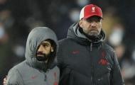 Robbie Fowler khuyên Liverpool bán trụ cột quan trọng