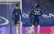 Arsene Wenger: 'Chelsea sẽ có 63 điểm, và nằm ngoài Top 4'