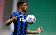 Romano cập nhật thương vụ tranh đấu giữa PSG và Chelsea