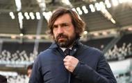 Cầu thủ Juve tiệc tùng giữa mùa dịch, người hâm mộ nổi điên