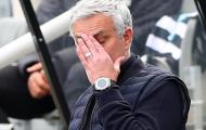Tiến triển quá nhanh, Spurs xác định xong cái tên thay thế Mourinho