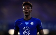 'Cậu ấy có thể rời Chelsea, chơi bóng cho Man Utd'
