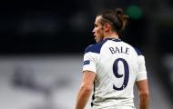 Gareth Bale chuẩn bị giải nghệ ...
