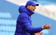 'Chelsea đã may mắn khi lọt vào top 4'