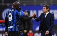Đối tác sinh biến, Chelsea có cơ hội lớn đón Lukaku