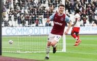 Vô địch C1, Chelsea trở lại ký 'khao khát của Lampard'