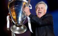 Xác nhận: Real chọn xong người thay Zidane