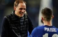 Christian Pulisic lên kế hoạch chia tay Chelsea